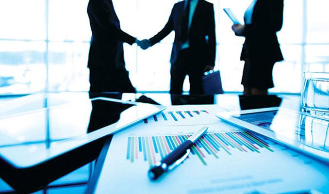 Commerzbank ile ICBC ortaklığa gidiyor