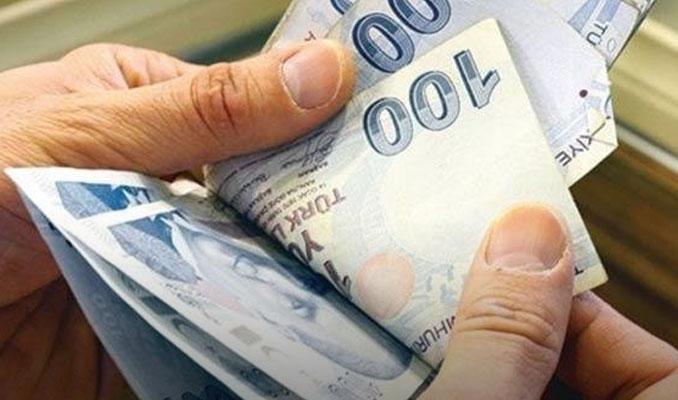 Dar gelirliye 25 milyar liralık sosyal yardım