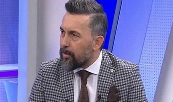 Reçber Beşiktaş'tan ayrılma sebebini açıkladı
