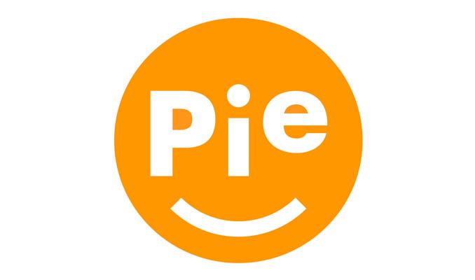 Insurtech Pie Insurance'a 11 milyon dolar yatırım