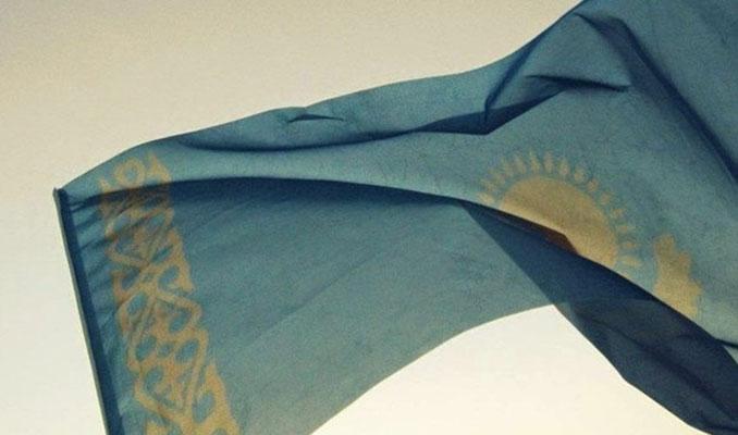 Kazakistan sigortacılığında önemli birleşme