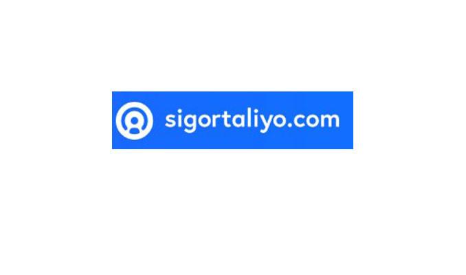 Sigortaliyo.com'dan kampanya