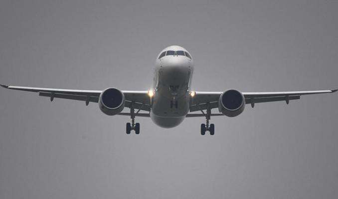 Güney Amerika ülkelerinde 4 uçağa bomba ihbarı
