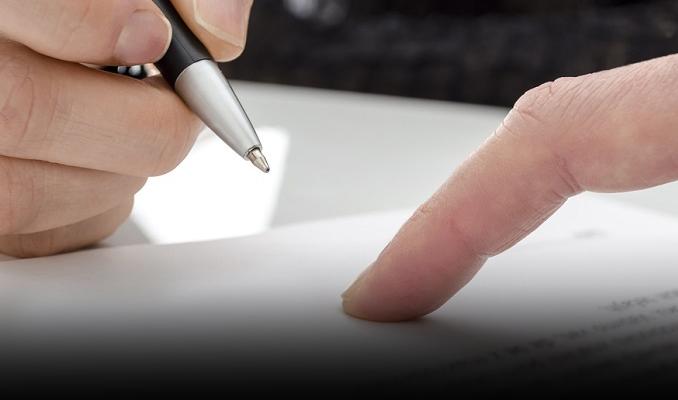 İş sözleşmesinde nelere dikkat edilmeli