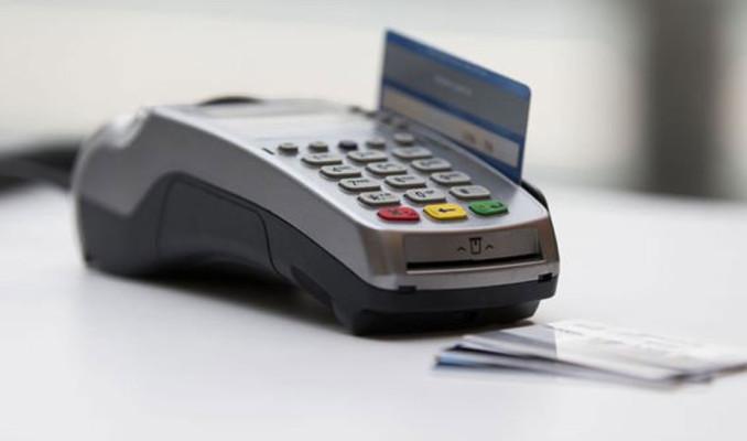 TESK'ten pos cihazı komisyonları düşürülsün talebi