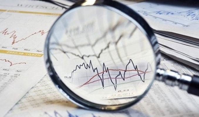 Büyüme, cari açık ve enflasyonda 3 yıllık beklenti