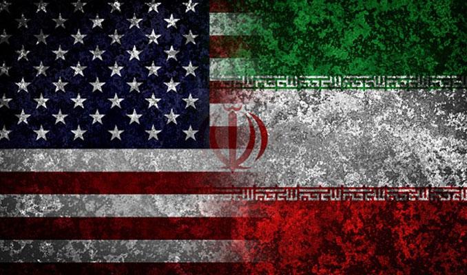 İran'daki katliam sonrası ABD'den ilk tepki geldi