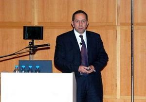 Artık Türk bankacıların sözü dinleniyor