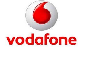 Vodafone'a şok ceza