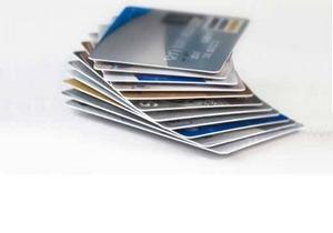 Kredi için hangi bankanın kartı daha avantajlı?