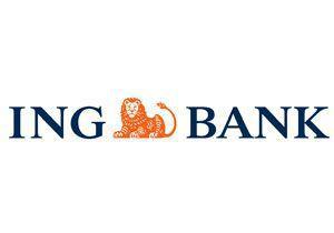 ING Bank'tan yaşlılara sigortasız kredi