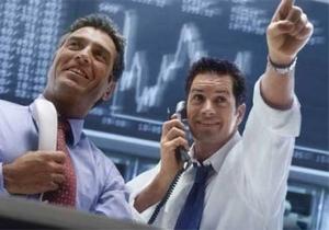 Yabancılar banka hissesi topluyor