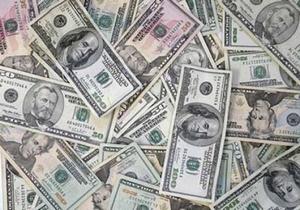MB 1.8 milyon dolar satış yaptı