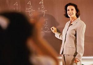 Van'a 800 yeni öğretmen atanacak