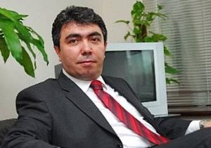 Bank Asya'da Gülen'in hissesi var mı?