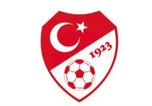 Galatasaray-G.Birliği maçının günü değişti