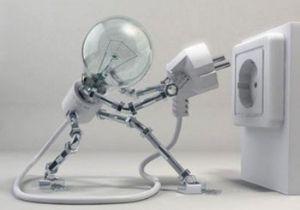 Elektrik faturası yüksek olana müjde!