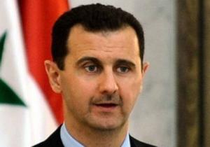 Suriyeli muhaliflerden şok iddia