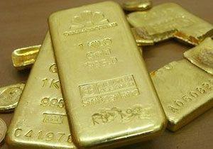 Altının geleceği tek bir kuruma bağlı