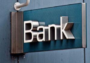 En düşük kredi faizi hangi bankada?