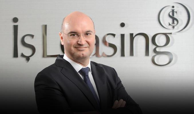 Leasing sektöründe neler bekleniyor?