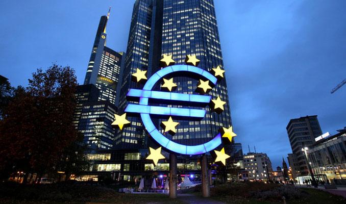 ECB'nin bir sonraki adımı ne olur?