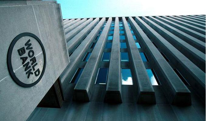 Dünya Bankası Türkiye için büyüme beklentilerini revize etti