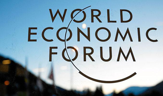 Şimşek ve Zeybekci Davos yolcusu