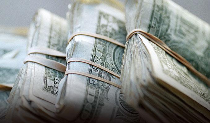Dolardaki yükselişin sebebi FETÖ mü?