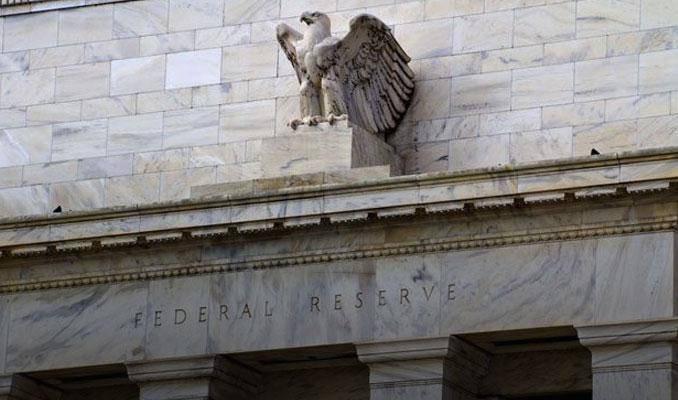 Fed 2017'de kaç kez faiz artıracak!