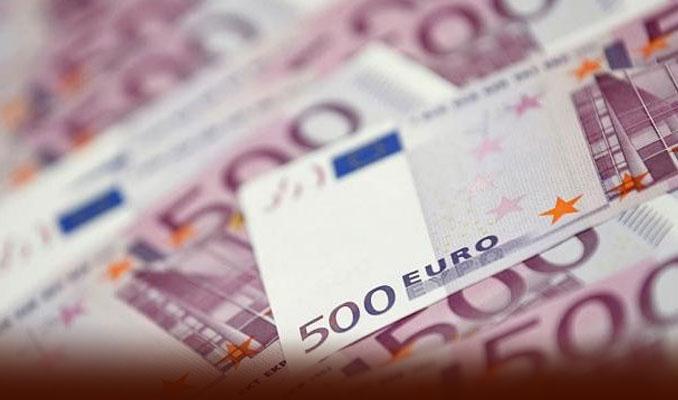 Euro 10 yıl sonra ortadan kalkabilir!