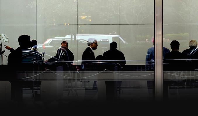 Merkez Bankası faizi ne kadar artırmalı?