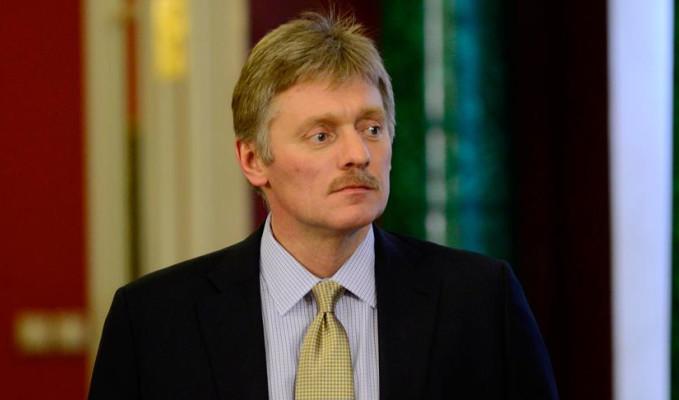 Kremlin'den Trump iddialarına yanıt