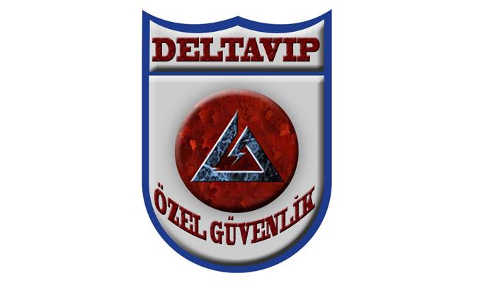 Deltavip Güvenlik: FETÖ ile ilişkimiz de soruşturma da yok