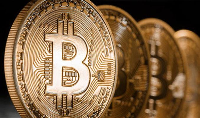 Çin'den Bitcoin'e soruşturma!