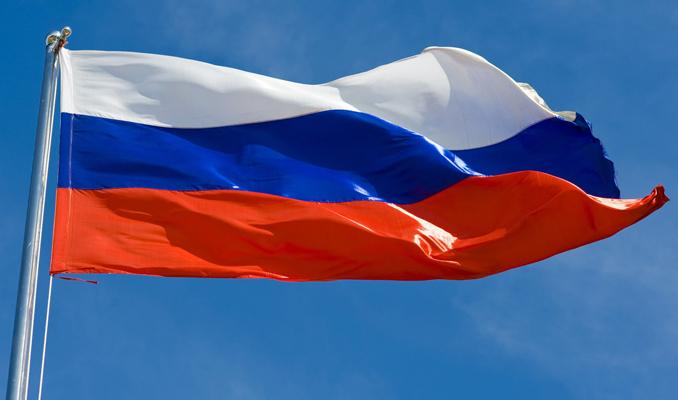 Rusya'dan Türkiye için vize açıklaması