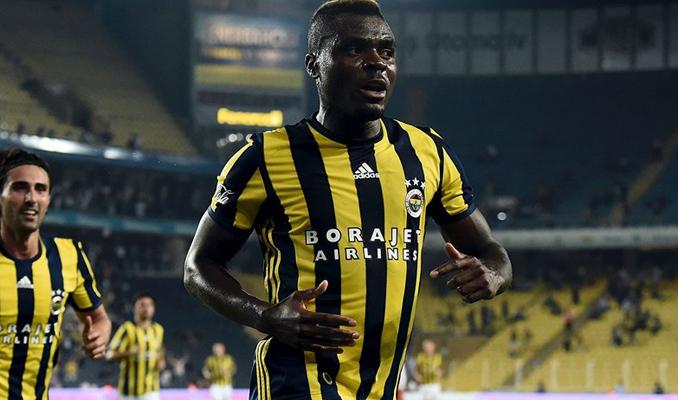 Fenerbahçe'ye resmi teklif geldi