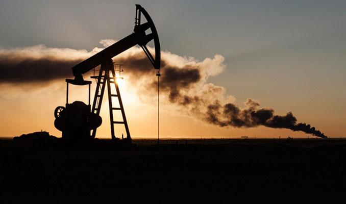 ABD'nin petrol stokları artış gösterdi