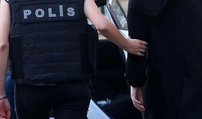 KPSS soruşturmasında 80 tutuklama