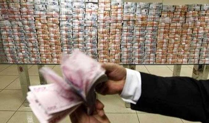 Milli Piyango talihlileri paralarını aldı