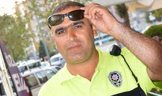 Kahraman polis Fethi Sekin'in heykeli yapılacak