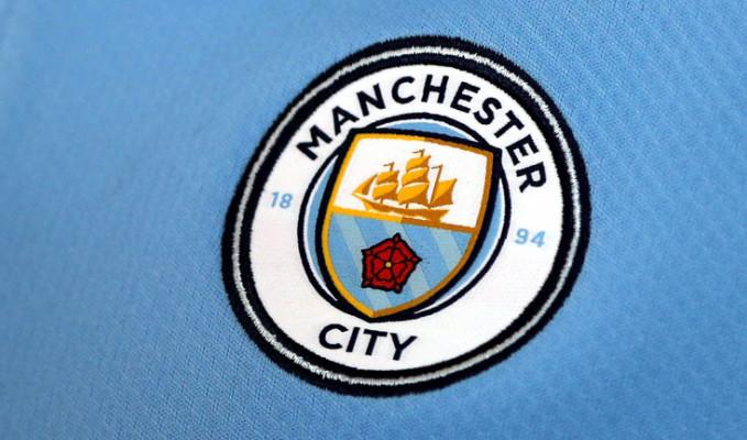 Manchester City disiplin kuruluna sevk edildi