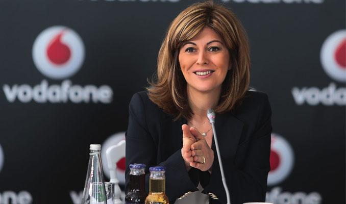Serpil Timuray dünyanın en güçlü 27. kadını seçildi
