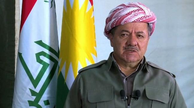 IKBY Bağdat'a şartlarını sıraladı