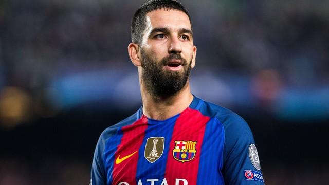 Barcelona açıkladı! Arda'nın yerine gelecek isim...