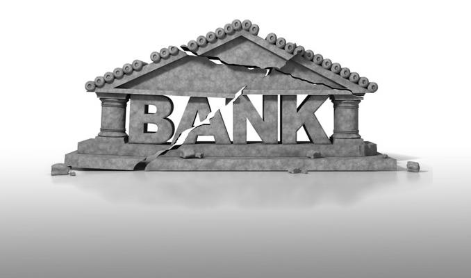 IMF: 9 büyük banka zorlanacak