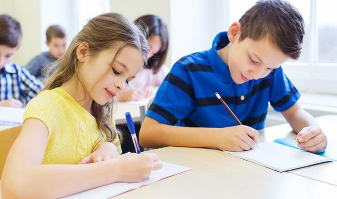 TEOG'un yerine gelen Milli İzleme Sınavı nedir?