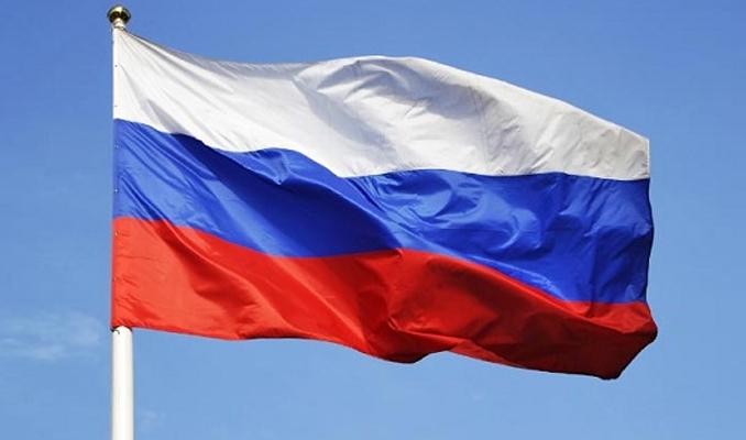 Rusya o ülkeye silah yardımı yapacak