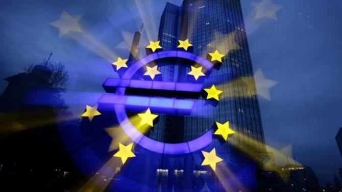 Euro Bölgesi'nde sanayi çarkları ağustosta hızlandı