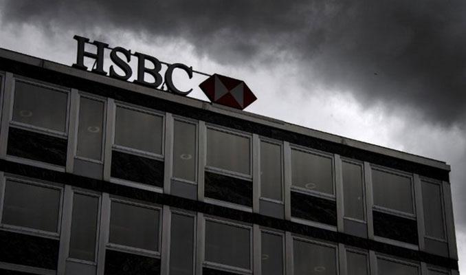 HSBC'nin yeni CEO'su John Flint